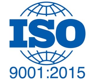 iso-2015