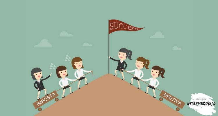 liderança efetiva