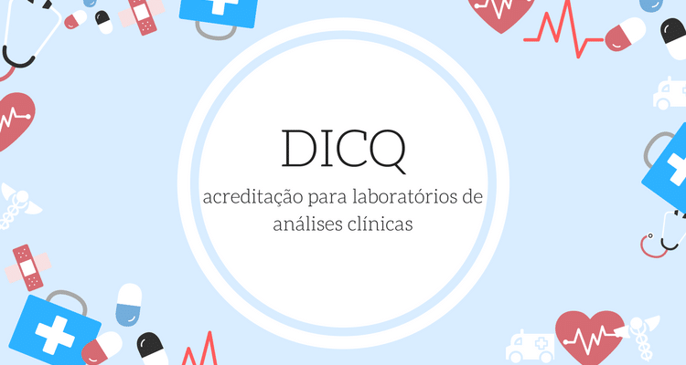 DICQ-750x400