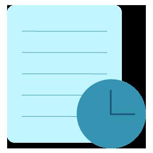 1-Responsáveis e prazos