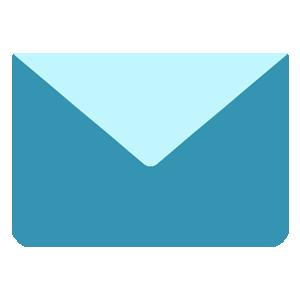 5-Lembretes por e-mail