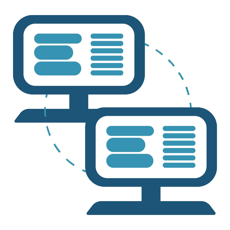 API-para-integração-02
