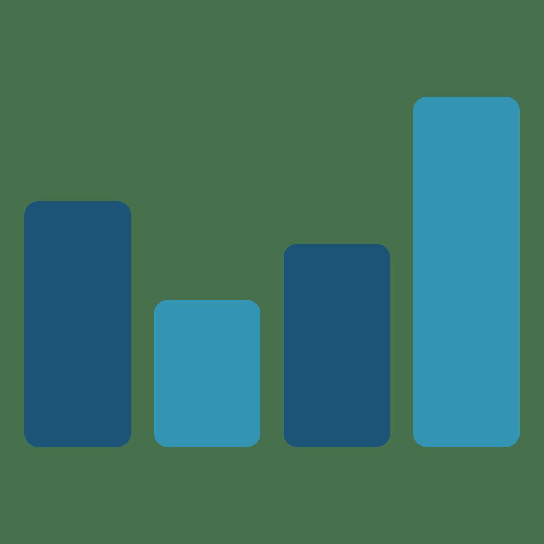 Gráficos-das-auditorias-02