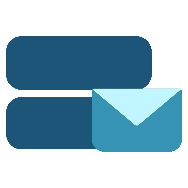 Notificação-por-email-02