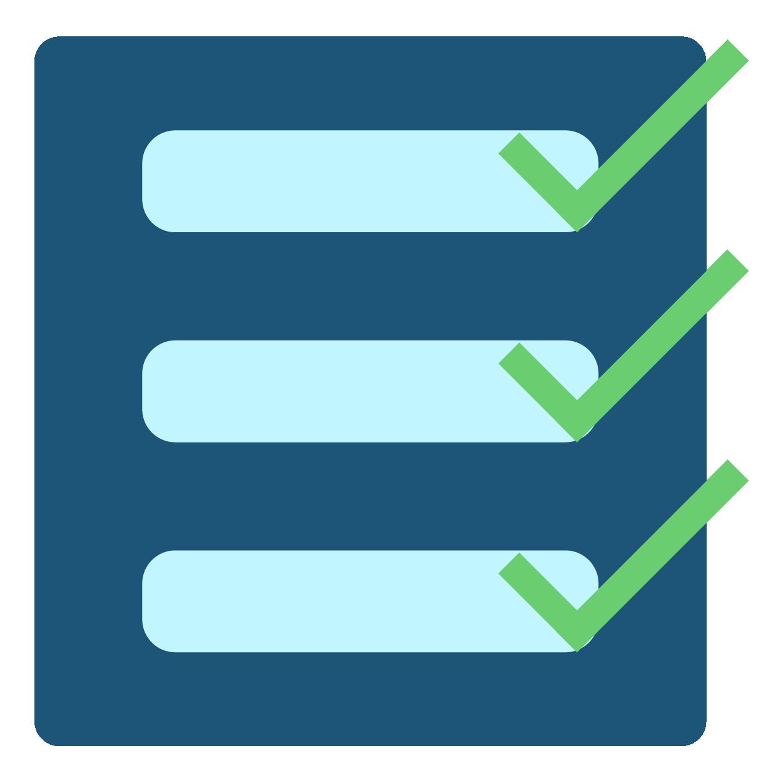 Personalize-seu-checklist-02