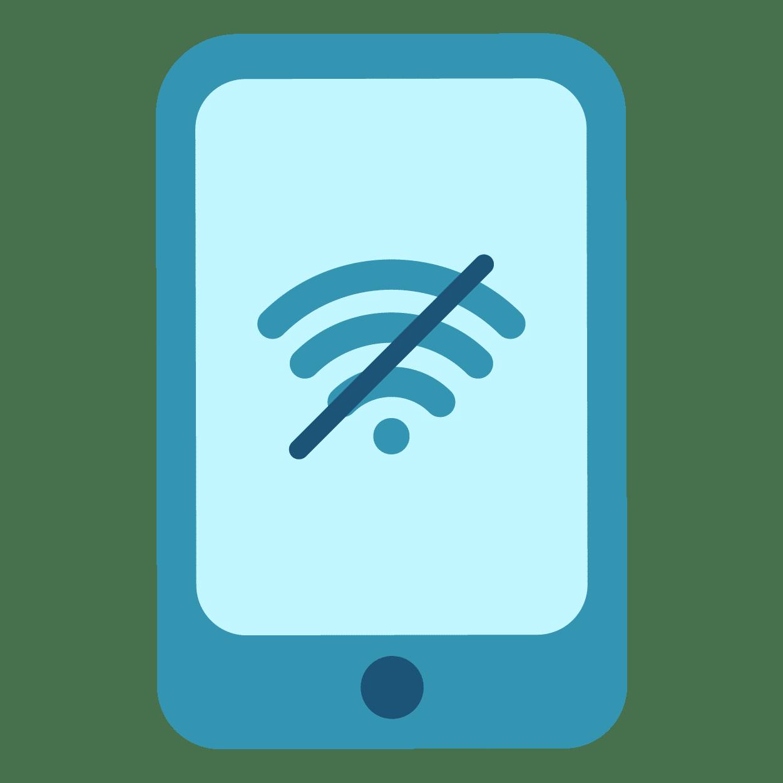 Realize-auditorias-sem-internet-02