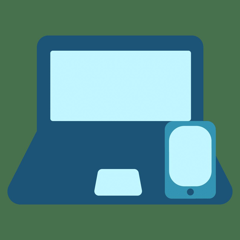 Realize-auditorias-via-web-02