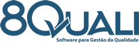 logo-8quali@200x62