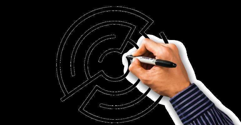 No artigo de hoje, aprenda a diferença entre ação corretiva e ação imediata
