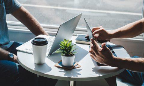No artigo de hoje, vamos falar sobre a importância da liderança e do comprometimento sob a visão da norma ISO 9001:2015.