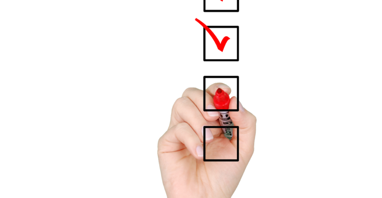 Neste artigo, vamos falar sobre a folha de verificação e a sua importância para a Gestão da Qualidade e dos processos internos. Saiba mais!