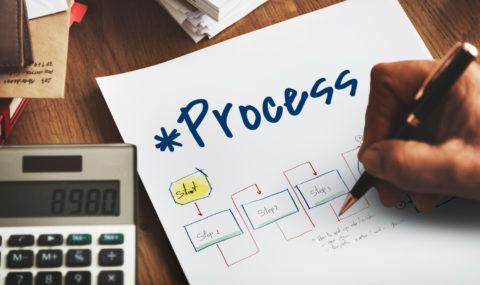 Você sabia que a Gestão de Processos pode elevar a sua empresa à um nível muito maior e trazer competitividade? Para saber mais, acompanhe o artigo até o final!